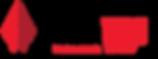 BBG_Horizontal-Logotype.png