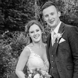 Essendon Country Club Wedding   Kayleigh & Max