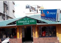 Dorabjee & Sons
