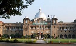 Deccan War Hospital