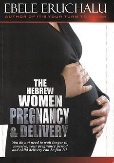hebrew women pregnancy and delivery.jpg