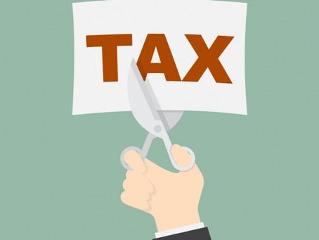 רשות המסים מקלה את תהליך פיצול שבח מקרקעין בין בני זוג