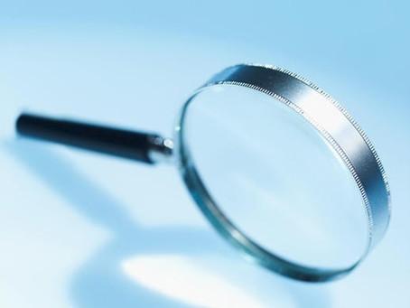 סמכות הוועדה לערעורים לבצע מעקב סמוי
