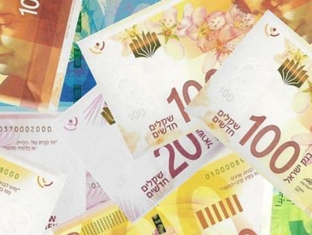 צמצום השימוש במזומן ודיווח על מקור הכספים לרכישת מקרקעין
