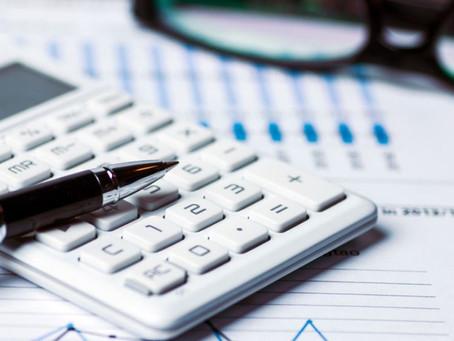 האם סדר רכישת דירות משפיע על קביעת מס הרכישה ?