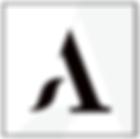 לוגו - חג'ג' לאלו ושות' - משרד עורכי דין וגישור