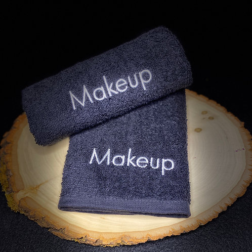 Makeup Remover Towel