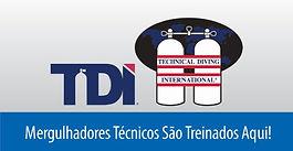 Faixa - TDI.jpg