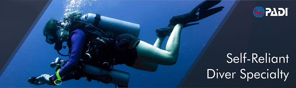 self-reliant-diver-specialty-course-bann