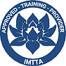 training provider round.png