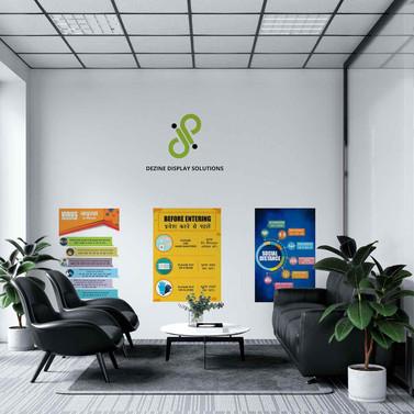DDs office mOck 3.jpeg