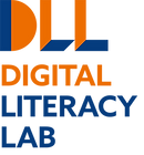 HKU-CAES-CSS-DLL Logo_Full color.png
