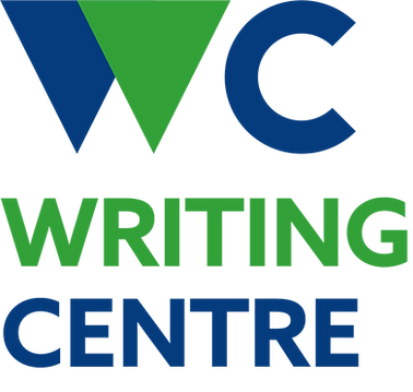 HKU-CAES-CSS-WC Logo_Full color.png