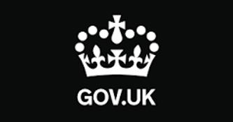gov.uk.png