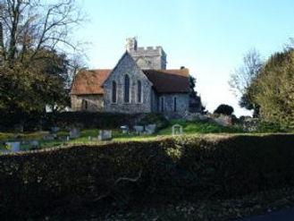 stockbury church.jpg