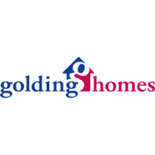 golding homes.png