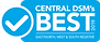 DM-CENTRAL DSM BEST 2019 (1).png