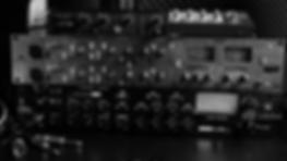 music hardware