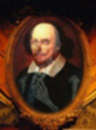 shakespeare_portrait.jpg