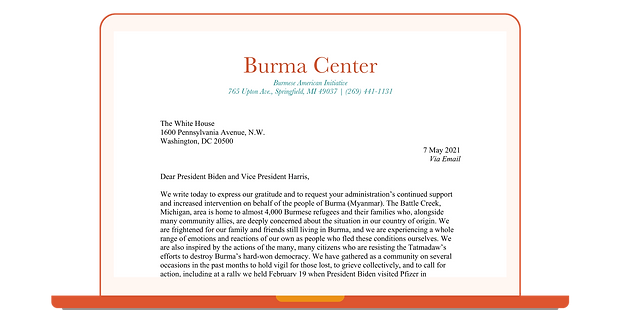 letter to white house re coup.png
