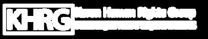 khrg-logo.png