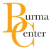 burma-center-logo (2).png