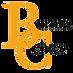 burma-center-logo (2).png