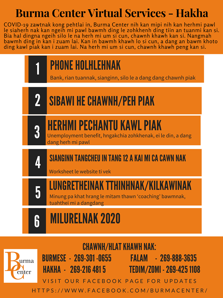 Burma Center Virtual Services- Hakha.png