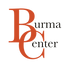 BC logo-good quality.png