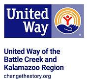UWBCKR-Logo-V-rgb.jpg