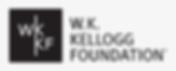 272-2722384_logo-wkkf-wk-kellogg-foundat