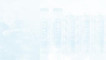 Powered by Organic Prebiotics.mp4