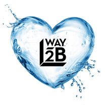 Your Way2B
