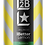 Thumbnail: *BALANCED* - WAY Better Sparkling Lemon - Powered by Organic Prebiotic