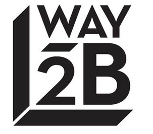 Way2B_Logo_Black_Short_JPEG.jpg