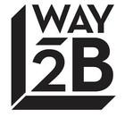 Way2B_Logo_Black_Short_JPEG.jpg