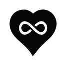 INFINITY HEART.png