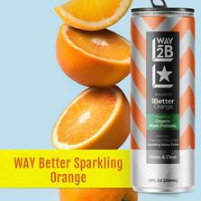 PX Sparkling Orange.jpg