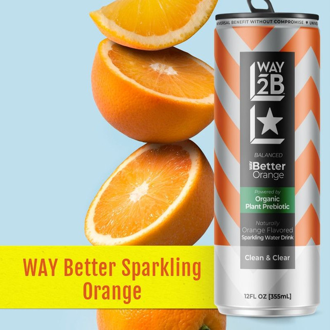 PX Sparkling Orange.jpg