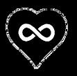heart n Infinity2.png