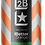 Thumbnail: *BALANCED* - WAY Better Sparkling Orange - Powered by Organic Prebiotic