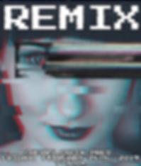 Remix February 28th_edited.png