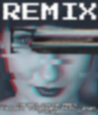 Remix February 28th 20202.png