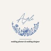 ANGELE EVNET WEDDING - LOGO final.png