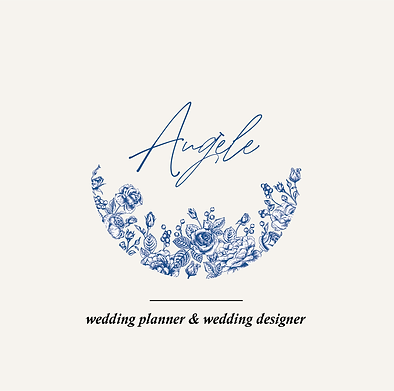 ANGELE EVNET WEDDING - LOGO final.png