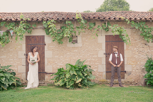 MARIAGE A & C - extérieur.jpg
