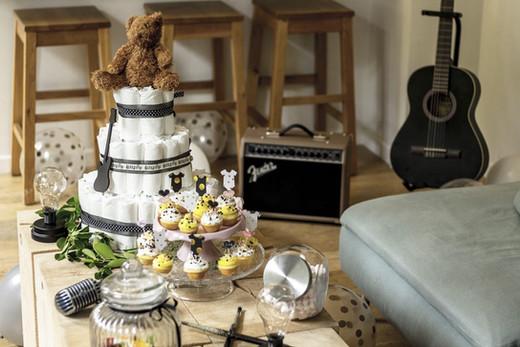 BABY_SHOWER_S_-_gâteau_de_couches.jpg