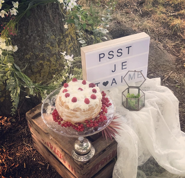 DEMANDE MARIAGE CHAMPETRE NUDE CAKE.png