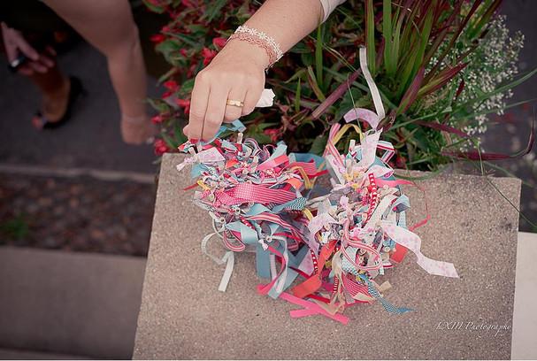 MARIAGE A & C - baguettes cérémonie.jpg