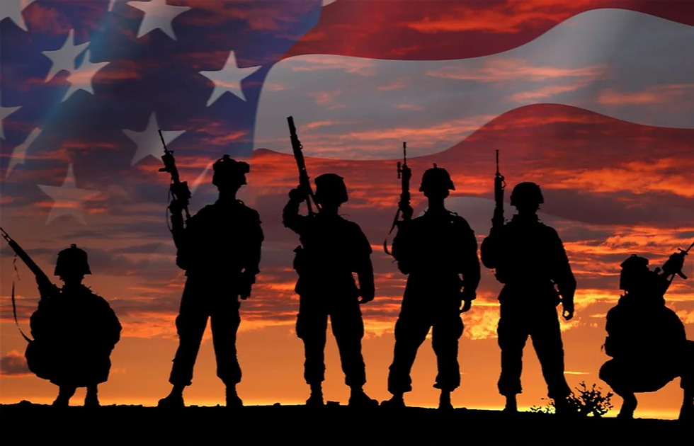 Veterans Who We Are.webp
